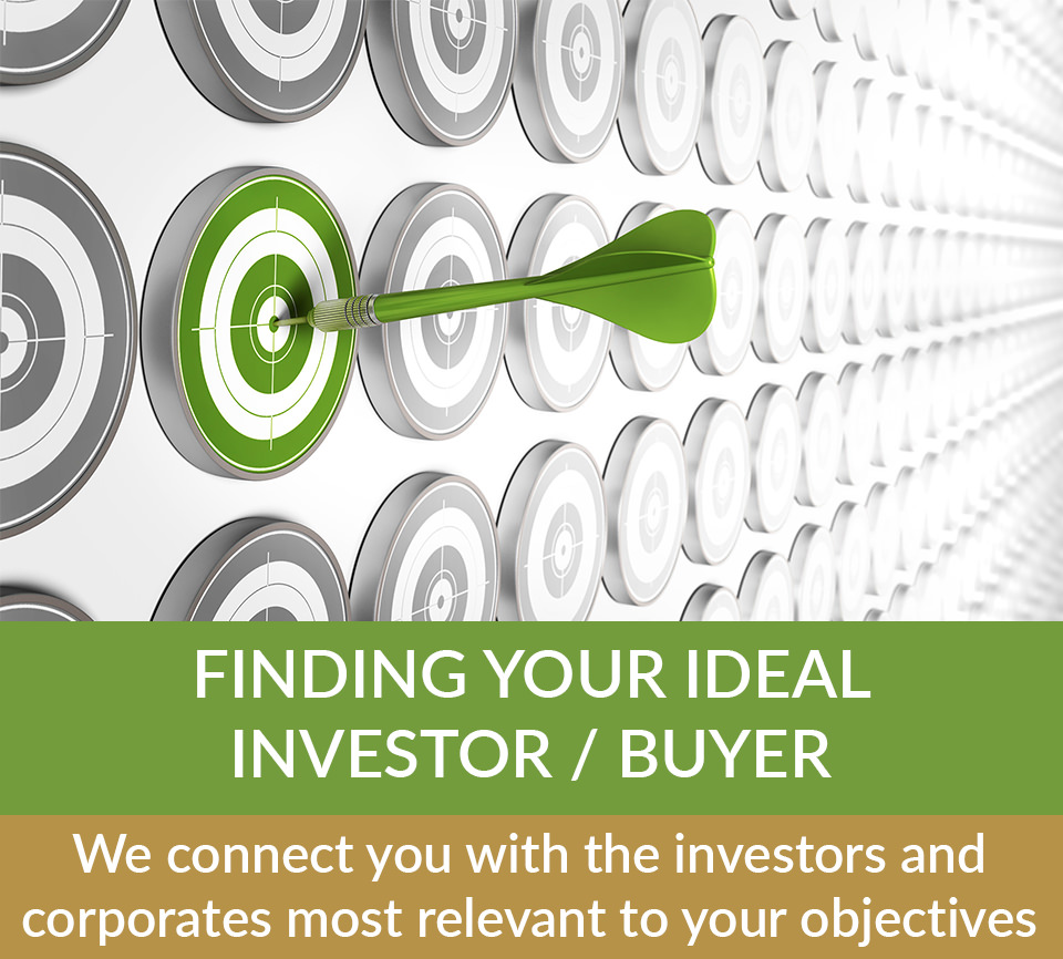 mobile-finding-your-ideal-investor-1