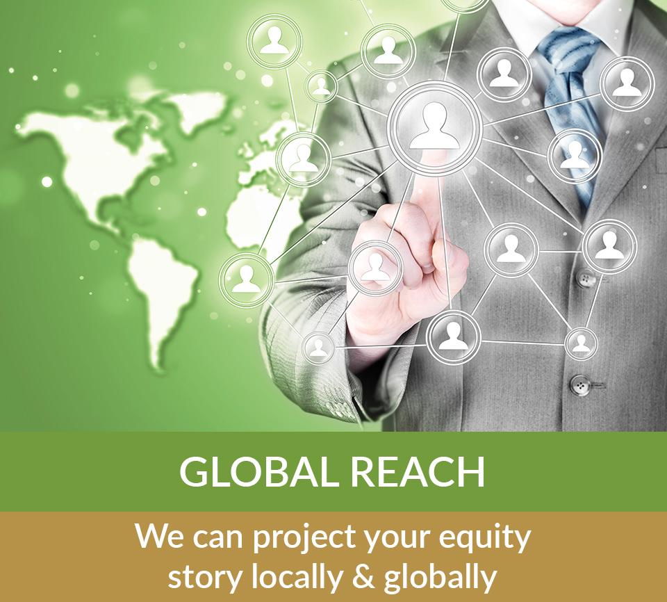 mobile-global-reach