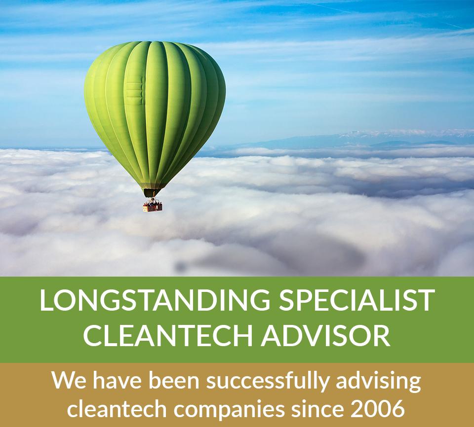 mobile-longstanding-specialist-cleantech-advisor